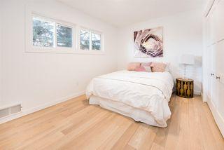 Photo 15: 9235 74 Street in Edmonton: Zone 18 House for sale : MLS®# E4158327
