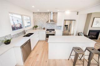 Photo 10: 9235 74 Street in Edmonton: Zone 18 House for sale : MLS®# E4158327
