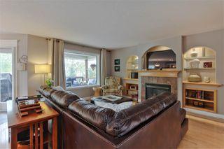 Photo 10: 201 WESTERRA Point: Stony Plain House for sale : MLS®# E4158559