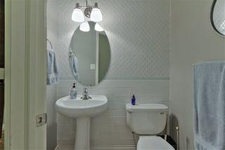 Photo 15: 201 WESTERRA Point: Stony Plain House for sale : MLS®# E4158559
