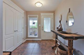 Photo 7: 201 WESTERRA Point: Stony Plain House for sale : MLS®# E4158559