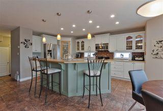 Photo 12: 201 WESTERRA Point: Stony Plain House for sale : MLS®# E4158559