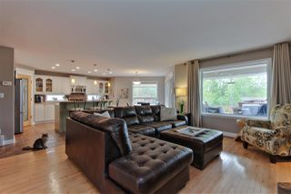 Photo 8: 201 WESTERRA Point: Stony Plain House for sale : MLS®# E4158559