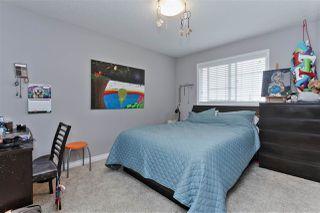 Photo 20: 201 WESTERRA Point: Stony Plain House for sale : MLS®# E4158559