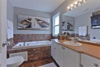 Photo 19: 201 WESTERRA Point: Stony Plain House for sale : MLS®# E4158559