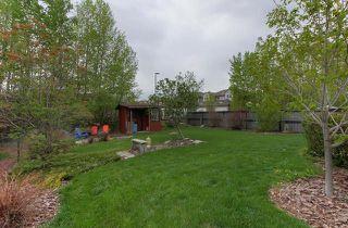 Photo 2: 201 WESTERRA Point: Stony Plain House for sale : MLS®# E4158559