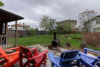Photo 30: 201 WESTERRA Point: Stony Plain House for sale : MLS®# E4158559
