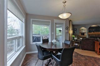 Photo 14: 201 WESTERRA Point: Stony Plain House for sale : MLS®# E4158559