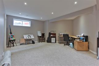 Photo 24: 201 WESTERRA Point: Stony Plain House for sale : MLS®# E4158559