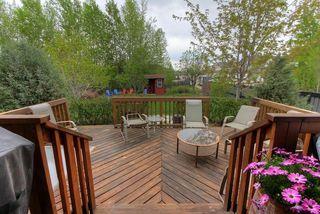 Photo 26: 201 WESTERRA Point: Stony Plain House for sale : MLS®# E4158559