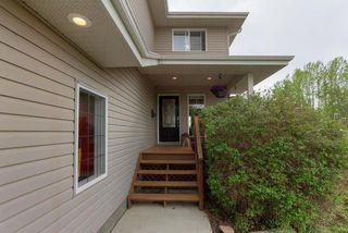 Photo 5: 201 WESTERRA Point: Stony Plain House for sale : MLS®# E4158559