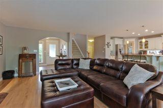 Photo 9: 201 WESTERRA Point: Stony Plain House for sale : MLS®# E4158559