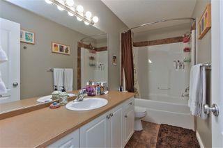 Photo 17: 201 WESTERRA Point: Stony Plain House for sale : MLS®# E4158559