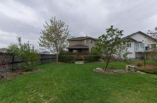 Photo 28: 201 WESTERRA Point: Stony Plain House for sale : MLS®# E4158559