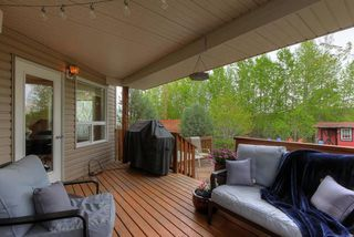 Photo 25: 201 WESTERRA Point: Stony Plain House for sale : MLS®# E4158559