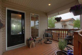 Photo 6: 201 WESTERRA Point: Stony Plain House for sale : MLS®# E4158559