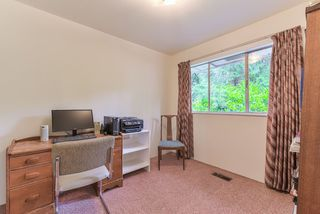 "Photo 13: 11366 LOUGHREN Drive in Surrey: Bolivar Heights House for sale in ""BIRDLAND"" (North Surrey)  : MLS®# R2373377"
