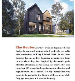 Photo 3: 7540 81 Avenue in Edmonton: Zone 17 Attached Home for sale : MLS®# E4159011