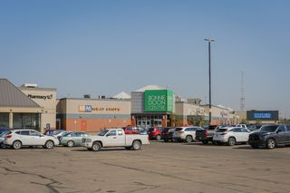 Photo 16: 7540 81 Avenue in Edmonton: Zone 17 Attached Home for sale : MLS®# E4159011