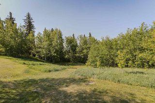 Photo 13: 7540 81 Avenue in Edmonton: Zone 17 Attached Home for sale : MLS®# E4159011