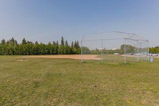 Photo 17: 7540 81 Avenue in Edmonton: Zone 17 Attached Home for sale : MLS®# E4159011