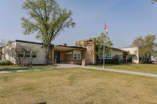 Photo 8: 7540 81 Avenue in Edmonton: Zone 17 Attached Home for sale : MLS®# E4159011