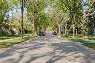 Photo 14: 7540 81 Avenue in Edmonton: Zone 17 Attached Home for sale : MLS®# E4159011