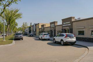 Photo 11: 7540 81 Avenue in Edmonton: Zone 17 Attached Home for sale : MLS®# E4159011
