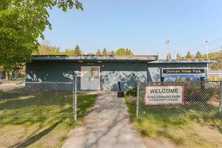 Photo 6: 7540 81 Avenue in Edmonton: Zone 17 Attached Home for sale : MLS®# E4159011