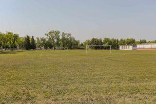 Photo 9: 7540 81 Avenue in Edmonton: Zone 17 Attached Home for sale : MLS®# E4159011