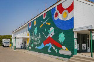 Photo 18: 7540 81 Avenue in Edmonton: Zone 17 Attached Home for sale : MLS®# E4159011