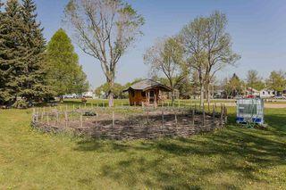 Photo 12: 7540 81 Avenue in Edmonton: Zone 17 Attached Home for sale : MLS®# E4159011