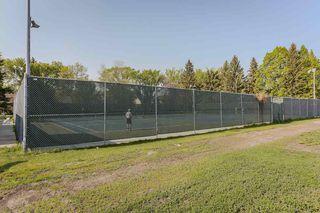 Photo 7: 7540 81 Avenue in Edmonton: Zone 17 Attached Home for sale : MLS®# E4159011