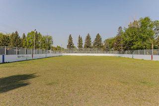 Photo 5: 7540 81 Avenue in Edmonton: Zone 17 Attached Home for sale : MLS®# E4159011