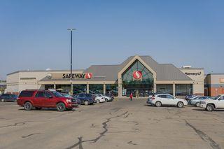 Photo 15: 7540 81 Avenue in Edmonton: Zone 17 Attached Home for sale : MLS®# E4159011