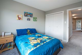 Photo 26: 7 Meadowlink Gate: Spruce Grove House for sale : MLS®# E4159038