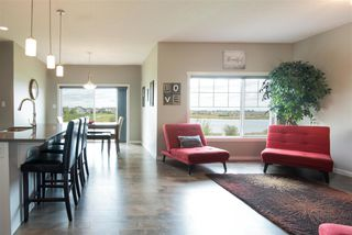 Photo 4: 7 Meadowlink Gate: Spruce Grove House for sale : MLS®# E4159038