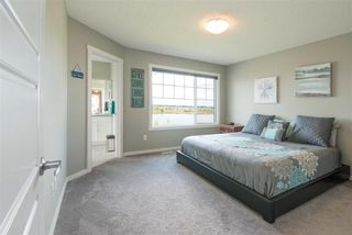 Photo 20: 7 Meadowlink Gate: Spruce Grove House for sale : MLS®# E4159038
