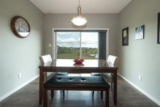 Photo 6: 7 Meadowlink Gate: Spruce Grove House for sale : MLS®# E4159038