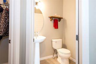 Photo 11: 7 Meadowlink Gate: Spruce Grove House for sale : MLS®# E4159038