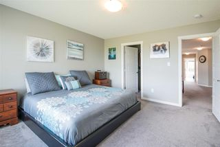 Photo 21: 7 Meadowlink Gate: Spruce Grove House for sale : MLS®# E4159038