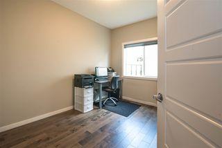 Photo 12: 7 Meadowlink Gate: Spruce Grove House for sale : MLS®# E4159038
