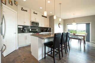 Photo 9: 7 Meadowlink Gate: Spruce Grove House for sale : MLS®# E4159038