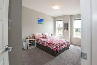 Photo 21: 7 Meadowlink Gate: Spruce Grove House for sale : MLS®# E4159038