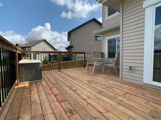 Photo 26: 7 Meadowlink Gate: Spruce Grove House for sale : MLS®# E4159038