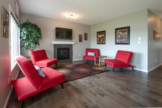 Photo 6: 7 Meadowlink Gate: Spruce Grove House for sale : MLS®# E4159038