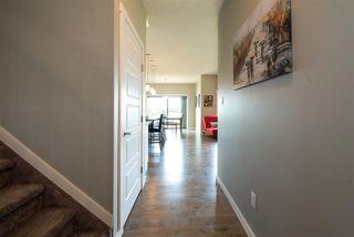 Photo 2: 7 Meadowlink Gate: Spruce Grove House for sale : MLS®# E4159038