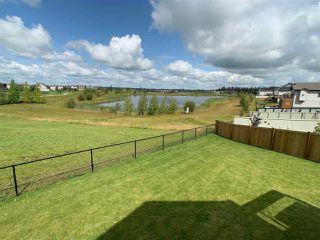Photo 30: 7 Meadowlink Gate: Spruce Grove House for sale : MLS®# E4159038