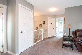 Photo 14: 7 Meadowlink Gate: Spruce Grove House for sale : MLS®# E4159038