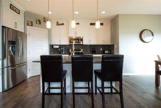 Photo 7: 7 Meadowlink Gate: Spruce Grove House for sale : MLS®# E4159038